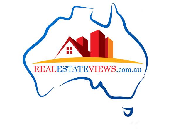 Real Estate Views